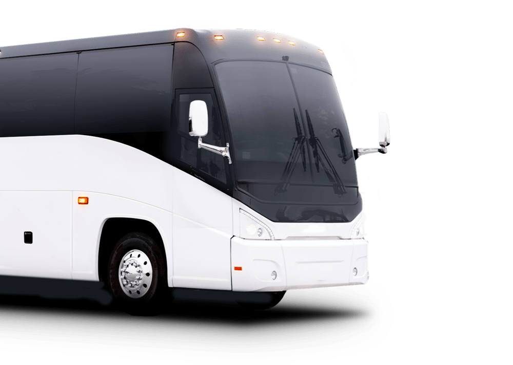 Airport to hotel bus transfers with certified driver