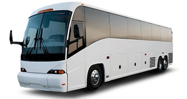 TRANSPORTATION SERVICES FOR COLLEGE STUDENTS